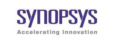 logo-synopsys